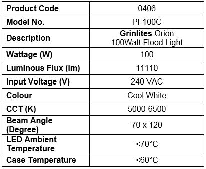 GL-Orion-Floodlight-100W