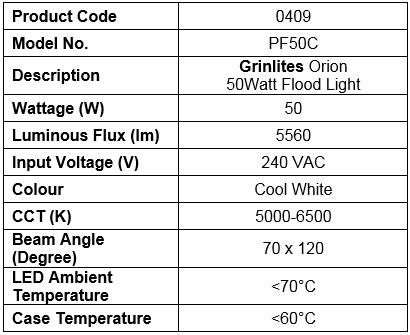 GL-Orion-Floodlight-50W-IP66
