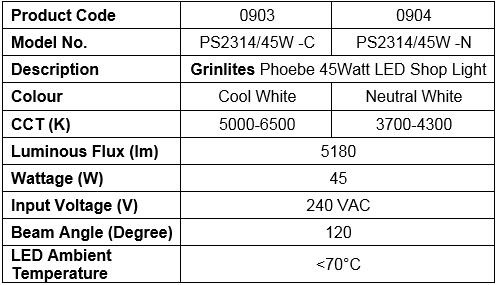 PS2314N-45