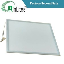 GL Eos LED Panel 600x600mm (40W) CW