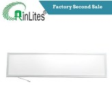 GL Eos Panel 1200x300mm (40W) CW