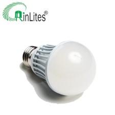 edison bulb 2 (4w7w)