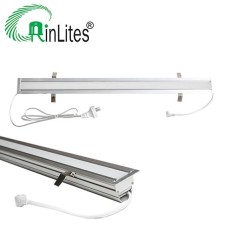 linkable recessed linear tube 2
