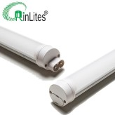 linkable tube 2
