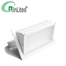 shop light 25w